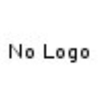 Unity (Labour and Liberal Democrat) (logo)