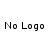 Herefordshire Alliance (logo)