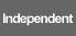 Independant (logo)