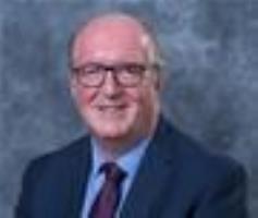 Councillor Mr Richard Julian Morris
