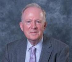 Councillor Mr David Chambers