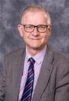 Councillor Mr Bob Brookes