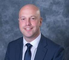 Councillor Mr Dan Morehead