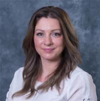 Councillor Mrs Emma Marshall