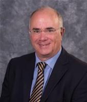 Councillor Mr Tom Wells