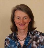 Councillor Ms Kema Guthrie