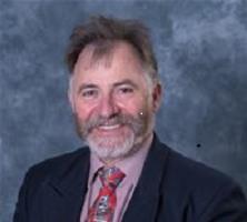 Councillor Mr Kit Taylor