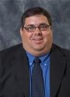 Councillor Mr Richard Udall