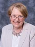 Councillor Mrs Elizabeth Eyre BEM