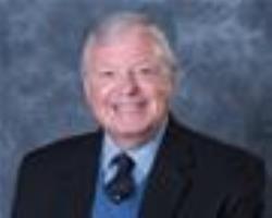 Councillor Mr Alan Amos