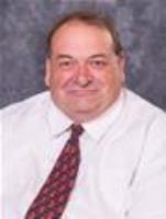 Councillor Mr Adrian Hardman