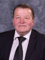 Councillor Mr Brandon Clayton