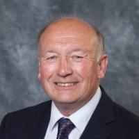 Councillor Mr Rob Adams